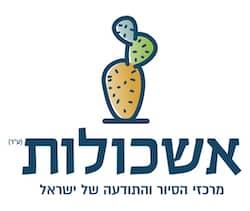 לוגו אשכולות